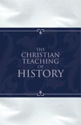 CHRISTIAN TEACH/HISYORY