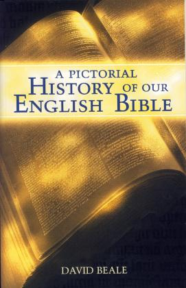 A PICTORIAL HISTORY OF BIBLE