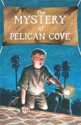 THE MYSTERY OF PELICAN COVE 2