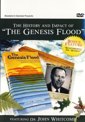 THE HISTORY & IMPACT OF