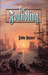 FOUNDLING, THE