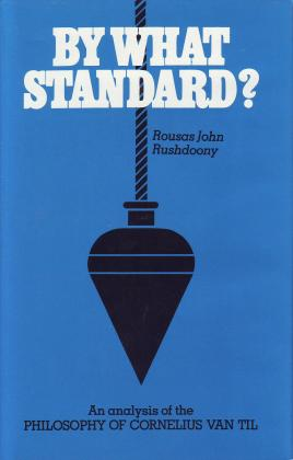 BY WHAT STANDARD ?