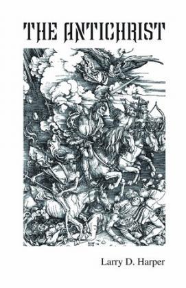 Antichrist, The (Harper)