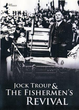JOCK TROUP & THE FISHERMENS'S REVIVAL