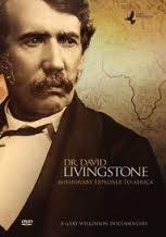 Dr. David Livingstone - Missionary explorer DVD