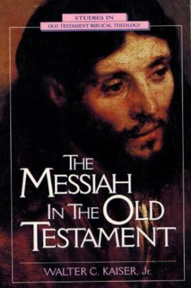 Messiah in the Old Testament