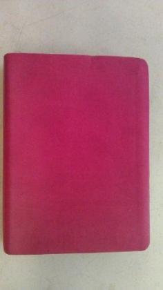 NIV Compact Pink Duotone