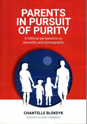 Parents in Pursuit of Purity