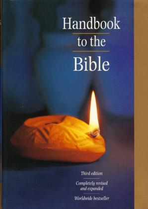 HANDBOOK TO THE BIBLE