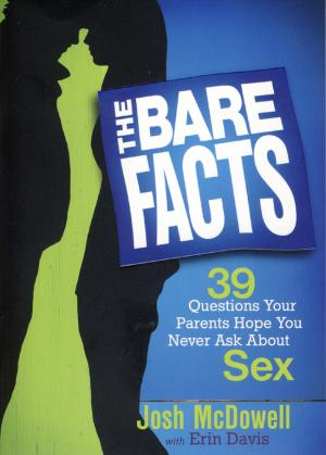 THE BARE FACTS