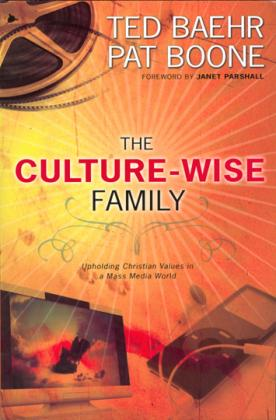 THE CULTURE - WISE FAMILY