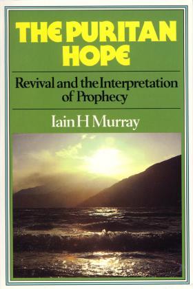 PURITAN HOPE, THE