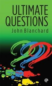 Ultimate Questions ESV Booklet