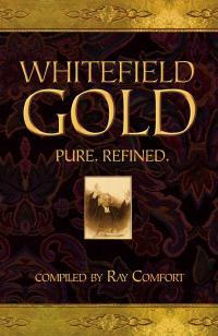 Whitefield Gold