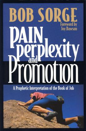 PAIN, PERPLEXITY AND PROMOTION