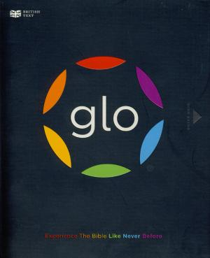 GLO - BIBLE SOFTWARE