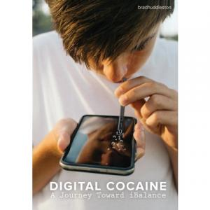 Digital Cocaine-A Journey Towards iBalance