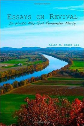 Essays on Revival