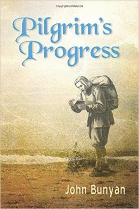 Pilgrim's Progress updated
