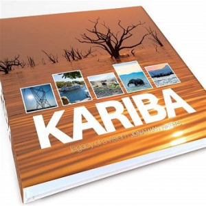 Kariba - Legacy of a Vision