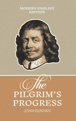Pilgrim's Progress (Modern English)