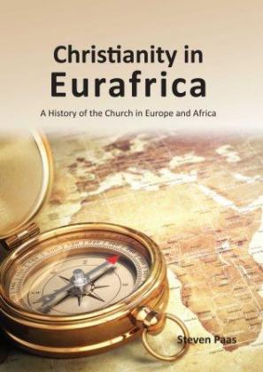 Christianity in Eurafrica