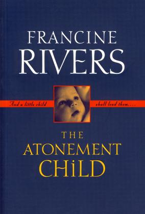 ATONEMENT CHILD