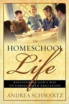 Homeschool Life, The