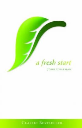 Fresh Start, A