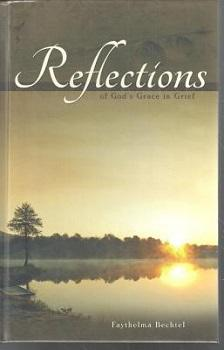 Reflections of God's Grace in Grief