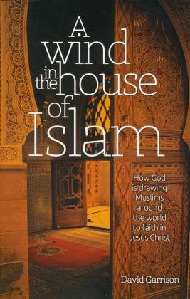 WIND IN THE HOUSE OF ISLAM, A