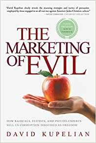 Marketing of Evil, The