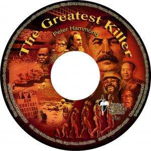 THE GREATEST KILLER CD