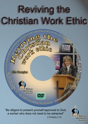 REVIVING THE CHRISTIAN WORK ET