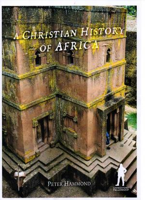 Christian History of Africa