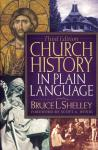 CHURCH HISTORY IN PLAIN LANGUA