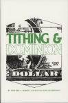 TITHING & DOMINION