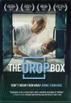 DROP BOX, THE DVD