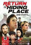 Return to the Hiding Place DVD