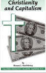 Christianity and Capitalism