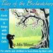 Tales of the Birdwatchers Vol 1.