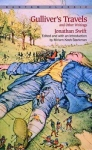 GULLIVER'S TRAVELS & OTHER WRITINGS