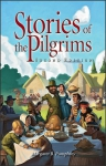 STORIES OF THE PILGRIMS, 2ND E