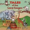 Tales of the Game Rangers Vol 1