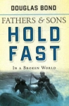 FATHERS & SONS - VOL 2 - HOLD FAST