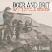 Boer and Brit Battlefield Heroes CD