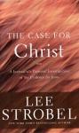 Case For Christ PB
