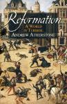 REFORMATION - A WORLD IN TURMOIL