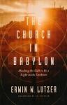 Church in Babylon