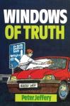 WINDOWS OF TRUTH